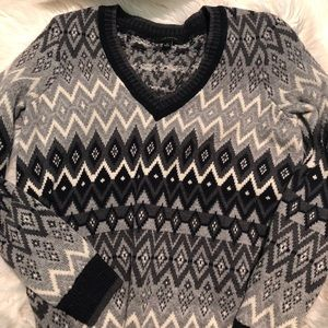 Women's Ann Taylor Sweater